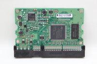 Maxtor HDD PCB Festplattenelektronik 100389148 Main IC:...