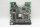 Maxtor HDD PCB Festplattenelektronik 301193100 Main IC: 11100219 Motor IC: TLS2270