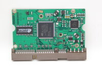 Seagate HDD PCB Festplattenelektronik 100431066 Main IC:...