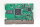 Seagate HDD PCB Festplattenelektronik 100431066 Main IC: 100427284 Motor IC: SH6960BE