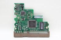 Seagate HDD PCB Festplattenelektronik 100291893 Main IC: 100319396 Motor IC: 100244097