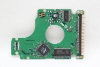 Samsung HDD PCB Festplattenelektronik BF41-00100A Main...