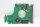 Samsung HDD PCB Festplattenelektronik BF41-00100A Main IC: 88i6523-BCT1 Motor IC: TLS2502