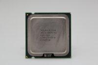 Intel® Pentium® Core™2 Duo E4500 2,2GHz...