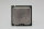 Intel® Pentium® Core™ 2 Duo E4500 2,2GHz 2MB Sockel 775 65Watt SLA95