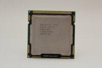 Intel® Core™ i3-550 3,2 GHz 4 MB Sockel 1156 SLBUD