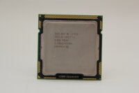Intel® Core™ i3-550 3,2 GHz 4 MB Sockel 1156 SLBUD