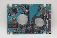Fujitsu HDD PCB Festplattenelektronik CA26338-B74104BA...