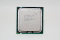 Intel® Pentium® Core™2 Duo E7200 2,53GHz...