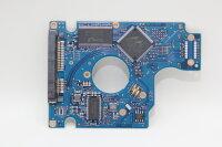 Hitachi HDD PCB Festplattenelektronik 0J11457 Main IC:...