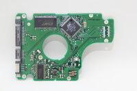 Samsung HDD PCB Festplattenelektronik BF41-00186A Main...
