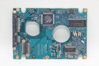 Fujitsu HDD PCB Festplattenelektronik CA26344-B33104BA...