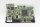 Hitachi HDD PCB Festplattenelektronik 0A29479 Main IC: 0A29481 Motor IC: 0A30502
