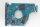 Seagate HDD PCB Festplattenelektronik 100536286 Main IC: B5503A Motor IC: -