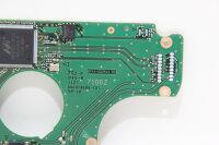 Samsung HDD PCB Festplattenelektronik BF41-00354A Main...