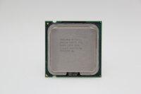 Intel® Pentium® Core™2 Duo E6750 2,66GHz...