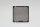 Intel® Pentium® Core™2 Duo E6750 2,66GHz 1333MHz 4MB SLA9V