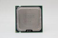 Intel® Pentium® Core™ 2 Duo E4400 2,0GHz...