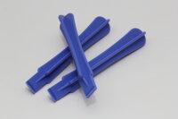 25 x Plastik Gehäuseöffner Plastic case opener