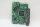 Seagate HDD PCB Festplattenelektronik 100428473 Main IC: 100567028 Motor IC: SH6960B E