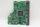 Seagate HDD PCB Festplattenelektronik 100466824 Main IC: TTB5501D Motor IC: 100439116