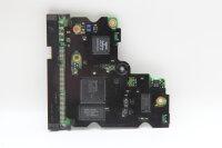 Maxtor HDD PCB Festplattenelektronik 10-124500-05 Main...