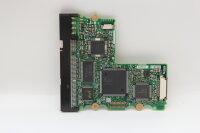 Fujitsu HDD PCB Festplattenelektronik CA26227-B11604BA...