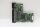 Fujitsu HDD PCB Festplattenelektronik CA26227-B11604BA Main IC: 88i6737-TFJ1 Motor IC: -