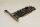 Creative Labs Sound Blaster Audigy PCI Soundkarte SB0570