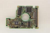 Hitachi HDD PCB Festplattenelektronik 14R9060 Main IC:...