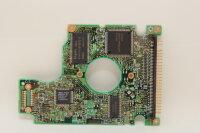 Hitachi HDD PCB Festplattenelektronik 07N9085 Main IC:...