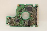 IBM HDD PCB Festplattenelektronik 07N6055 Main IC:...