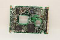 IBM HDD PCB Festplattenelektronik 25L1274 Main IC:...