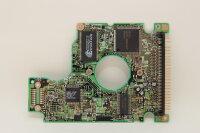 IBM HDD PCB Festplattenelektronik 07N7585 Main IC:...
