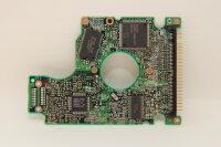 IBM HDD PCB Festplattenelektronik 25L1686 Main IC:...