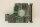 IBM HDD PCB Festplattenelektronik 25L1686 Main IC: 90G1396 Motor IC: -
