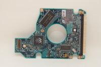 Toshiba HDD PCB Festplattenelektronik G5B000465000-A Main...