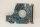 Toshiba HDD PCB Festplattenelektronik G5B000465000-A Main IC: 88i5510-BCJ1 Motor IC: TLS2255
