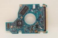 Toshiba HDD PCB Festplattenelektronik G5B001487000-A Main...