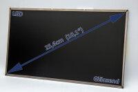 """LG.Philips 25,6cm (10,1"""") LED Display glänzend 40 Pin 1366 x 768 HD LP101WH1(TL)(A1)"""
