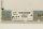 """LG.Philips 25,6cm (10,1"""") LED Display glänzend 40 Pin LVDS 1366 x 768 HD LP101WH1(TL)(A1)"""