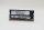 Nanya 2GB DDR3 1333MHz PC3-10600S-9-10-F2.1333 Notebook Speicher RAM NT2GC64B8HC0NS-CG