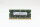 Samsung 2GB DDR3 1066MHz PC3-8500S-07-10-F2 Notebook Speicher RAM M471B5673EH1-CF8
