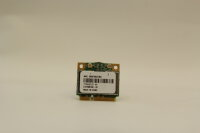 Atheros AR5B97 300MBit 802.11b/g/n Mini PCI Express...