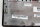Lenovo G565 Handauflage Topcase AP0EZ000200