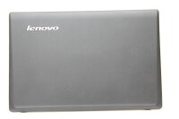 Lenovo G565 Displaygehäuse Backcover AP0BP000400