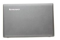 Lenovo G565 Displaygehäuse Backcover AP0BP000400