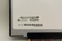 "LG.Philips 31,75 cm (12,5"") LEDSlim Display..."