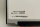 """LG.Philips 31,75 cm (12,5"""") LEDSlim Display glänzend 40 Pin 1366 x 768 HD LP125WH2(TL)(D1)"""