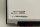 "LG.Philips 31,75 cm (12,5"") LEDSlim Display glänzend 40 Pin LVDS 1366 x 768 HD LP125WH2(TL)(D1) Originalverpackt"